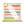 Abacus Toy Icon 24x24 png