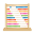Abacus Toy Icon 32x32 png