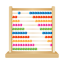 Abacus Toy Icon 64x64 png