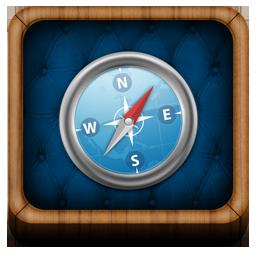Safari Icon 256x256 png