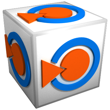 BlinkList Icon 368x368 png