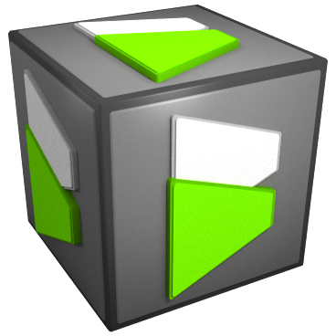 Blogmarks Icon 368x368 png