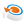BlinkList Icon 24x24 png