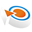 BlinkList Icon 64x64 png