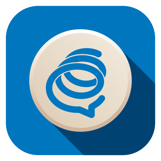 Spring.me Icon 512x512 png
