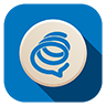 Spring.me Icon 96x96 png