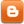 Blogger Icon 24x24 png