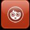 Webshots Icon