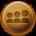 Myspace Icon 36x36 png