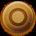 Orkut Icon 36x36 png