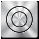 Orkut 1 Icon