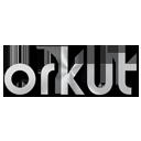 Orkut 3 Icon