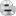 Blogger 2 Icon 16x16 png