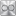 Flickr 1 Icon 16x16 png