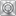 Orkut 1 Icon 16x16 png