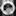 Orkut 2 Icon 16x16 png
