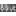 Orkut 3 Icon 16x16 png