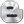 Blogger 2 Icon 24x24 png