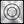 Orkut 1 Icon 24x24 png