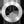 Orkut 2 Icon 24x24 png