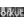 Orkut 3 Icon 24x24 png