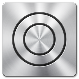 Orkut 1 Icon 256x256 png