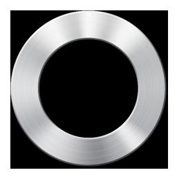 Orkut 2 Icon 256x256 png