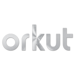 Orkut 3 Icon 256x256 png