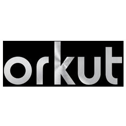Orkut 3 Icon 256x256 png