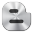 Blogger 2 Icon 32x32 png