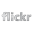 Flickr 2 Icon 32x32 png