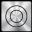Orkut 1 Icon 32x32 png