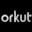 Orkut 3 Icon 32x32 png