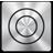 Orkut 1 Icon 48x48 png