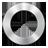 Orkut 2 Icon 48x48 png