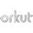 Orkut 3 Icon 48x48 png