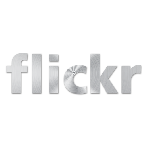 Flickr 2 Icon 512x512 png