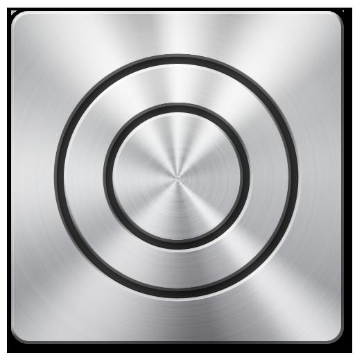 Orkut 1 Icon 512x512 png