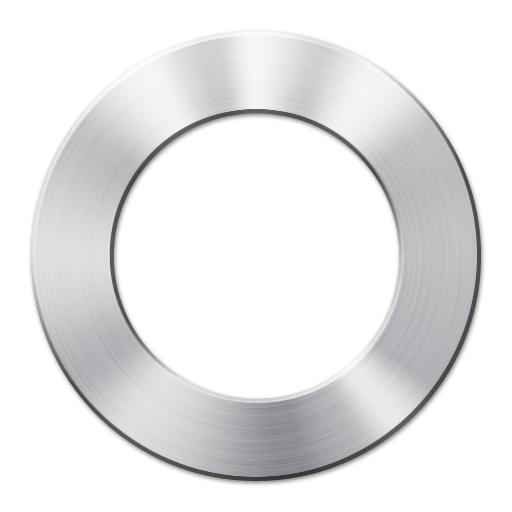 Orkut 2 Icon 512x512 png