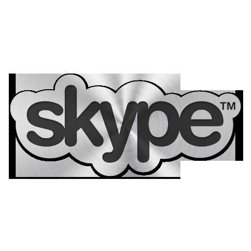Skype 3 Icon 512x512 png