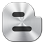 Blogger 2 Icon 64x64 png