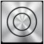 Orkut 1 Icon 64x64 png