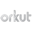 Orkut 3 Icon 64x64 png
