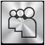 MySpace 1 Icon 64x64 png