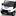 Flickr Front Icon 16x16 png