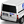 Flickr Back Icon 24x24 png