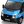 Twitter Front Icon 24x24 png