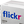 Flickr Shipping Icon 24x24 png