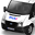 Flickr Front Icon 32x32 png