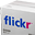 Flickr Shipping Icon 32x32 png